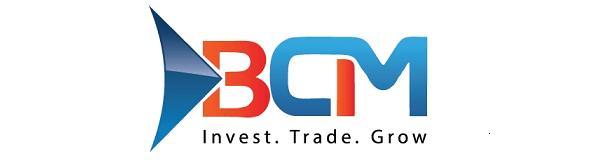 Blink Capital Management